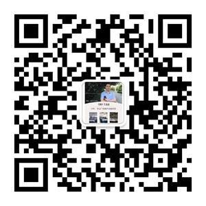 陈总微信二维码.jpg